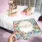 ZESTAW: BOX specjalny na Dzień Matki + Birthday Box Basic