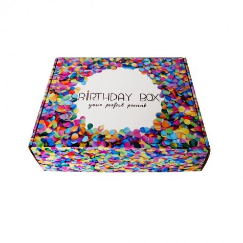 Birthday Box PREMIUM