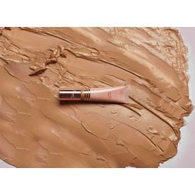 VITA LIBERATA - Beauty Blur Skin Tone Optimizer