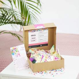 miniBox - Travel