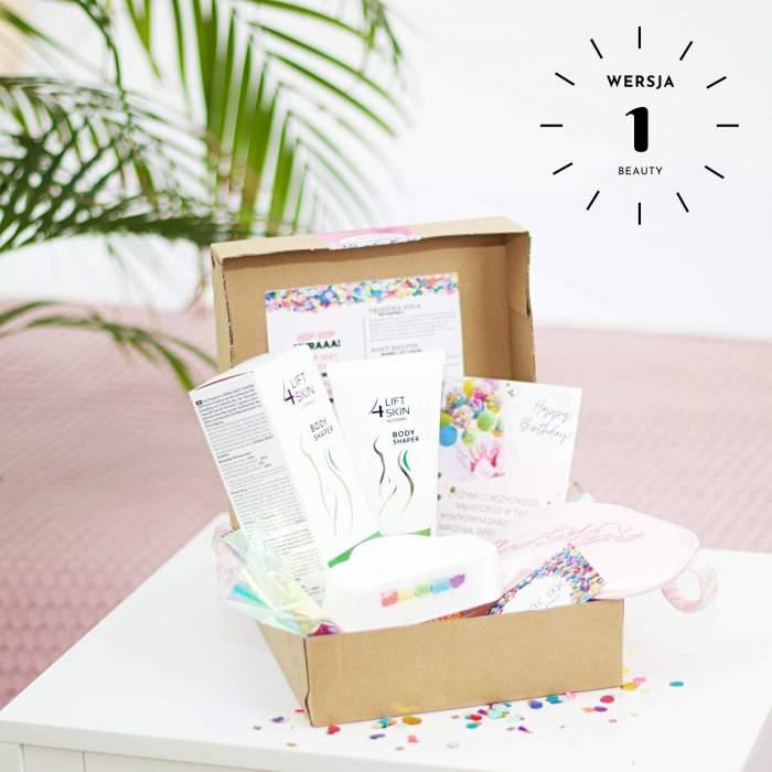 miniBox - Beauty